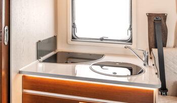 RIMOR SEAL 67 PLUS Model 2021 full
