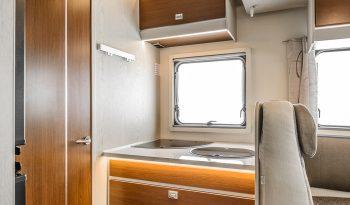 RIMOR SEAL 69 PLUS Model 2021 full