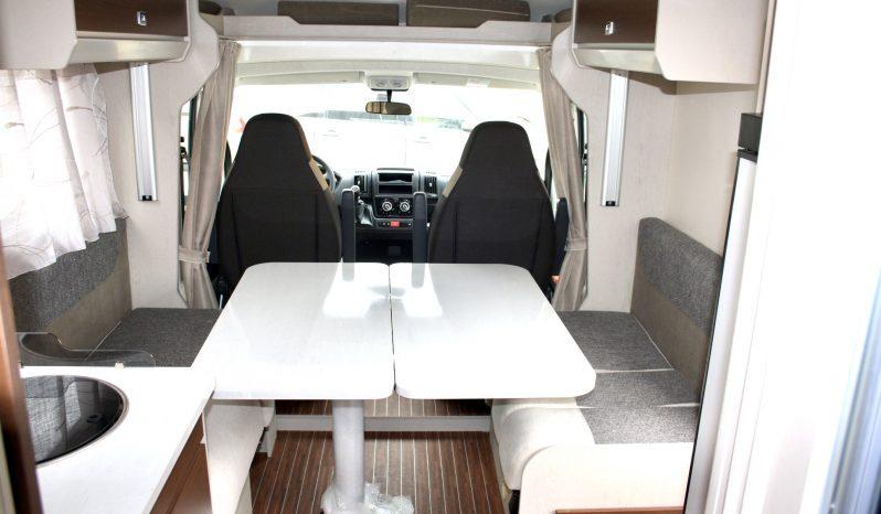 RIMOR SEAL 99 PLUS Model 2021 full